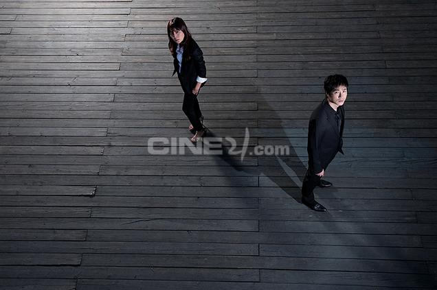 http://image.cine21.com/resize/cine21/person/2009/0416/P0000001_69901%5BW636-%5D.jpg