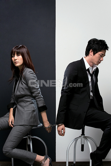 http://image.cine21.com/resize/cine21/person/2009/0416/P0000003_69903%5BH560-%5D.jpg