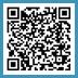 씨네21 Flipboard 앱스토어 QR코드