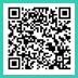 씨네21 Flipboard 구글플레이 QR코드