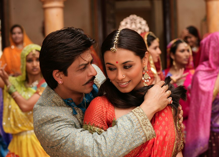 http://image.cine21.com/cine21/still/2007/0626/M0020195_Paheli_1.jpg